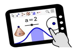 Dynamisches, interaktives Lernen