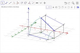 GeoGebra_3D