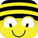 Spielerisch programmieren lernen, BeeBot