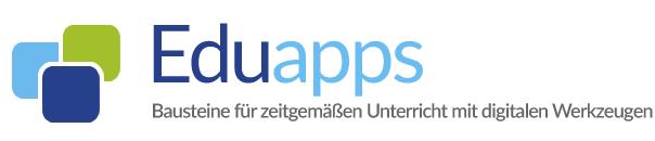 Eduapps